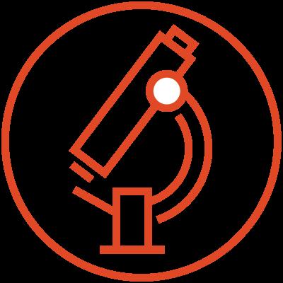 icon-lab-testing